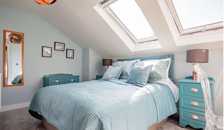 00010-luxury-pet-friendly-two-bedroom