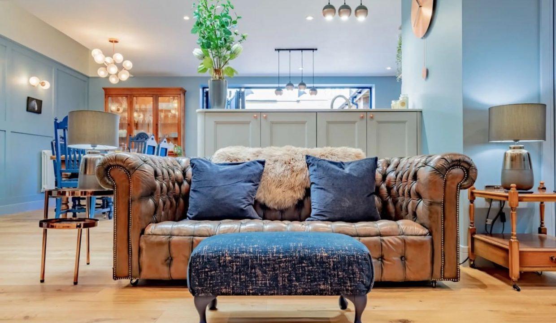 00014-luxury-pet-friendly-two-bedroom