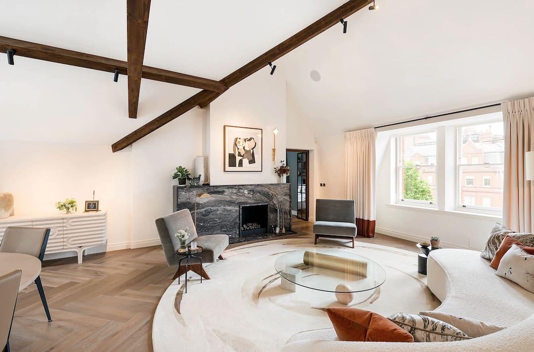 00002-london-luxury-knightsbridge