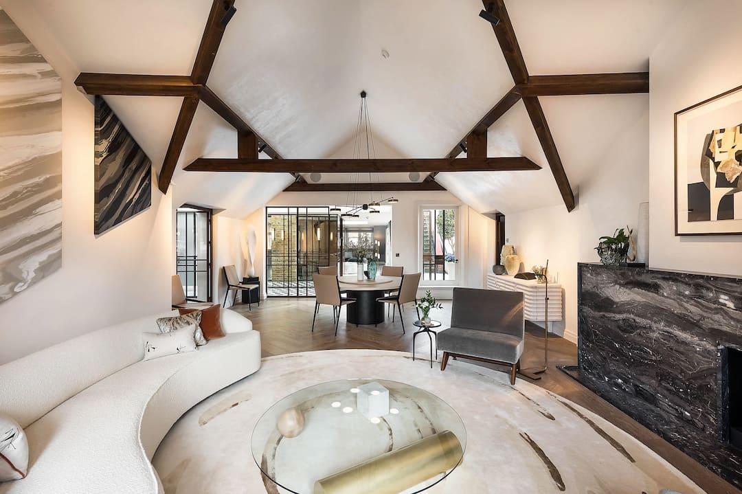 00003-london-luxury-knightsbridge