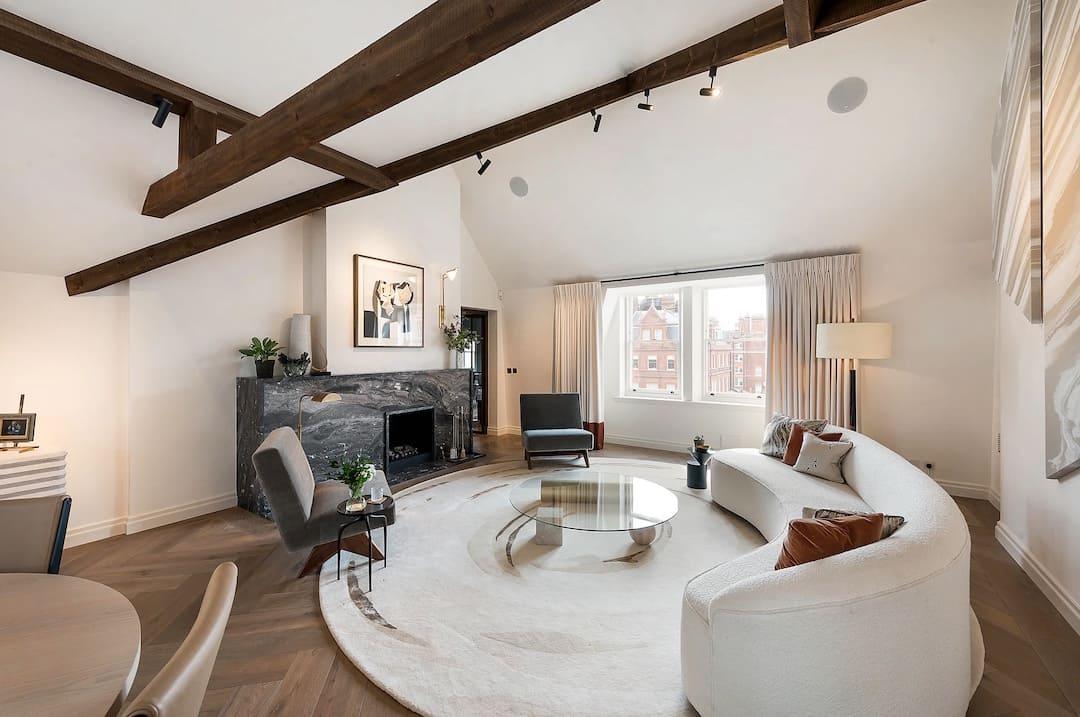 00005-london-luxury-knightsbridge
