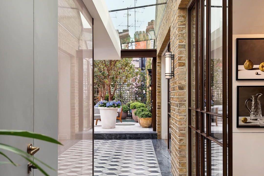 00007-london-luxury-knightsbridge