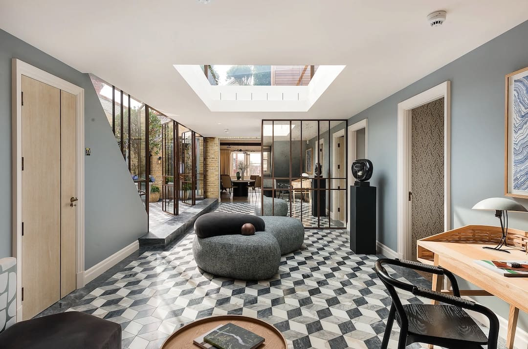 00011-london-luxury-knightsbridge