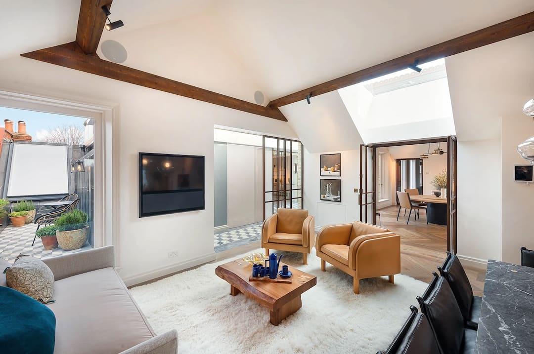 00015-london-luxury-knightsbridge