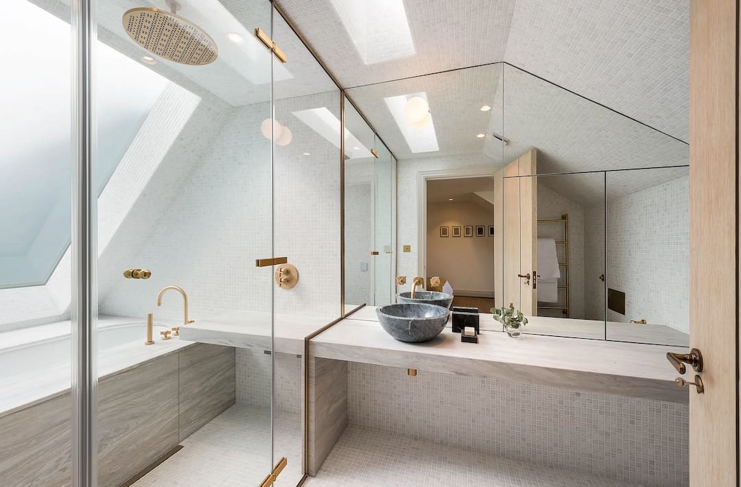 00022-london-luxury-knightsbridge