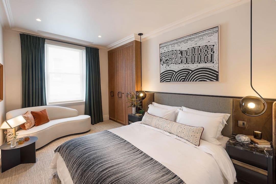 00025-london-luxury-knightsbridge