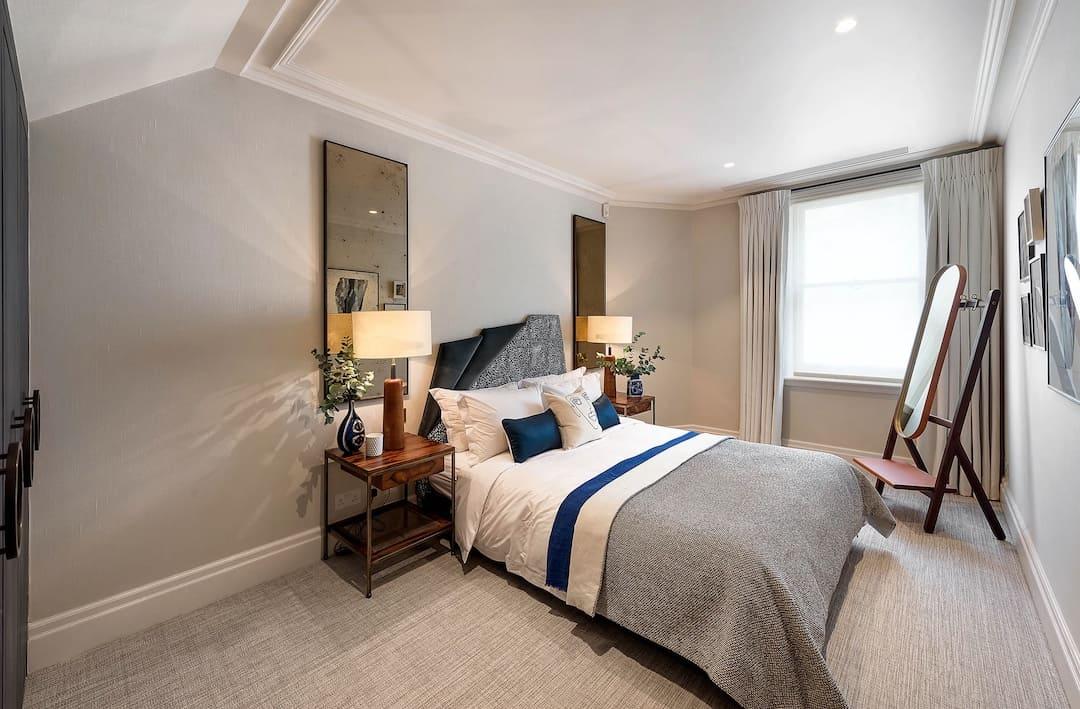 00027-london-luxury-knightsbridge