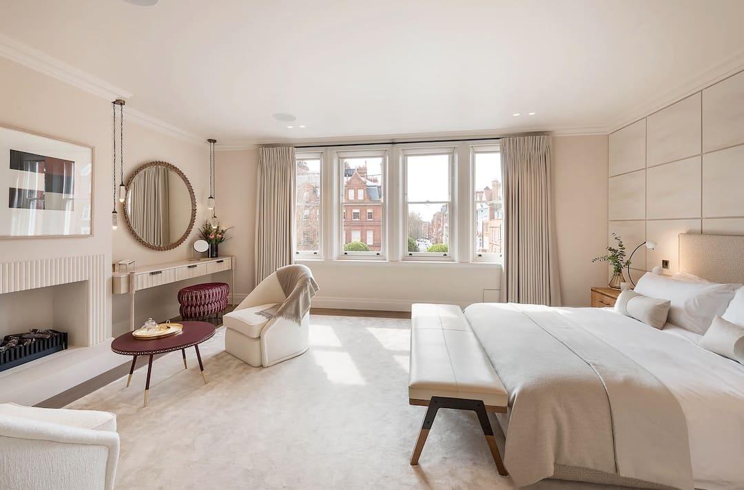 00028-london-luxury-knightsbridge