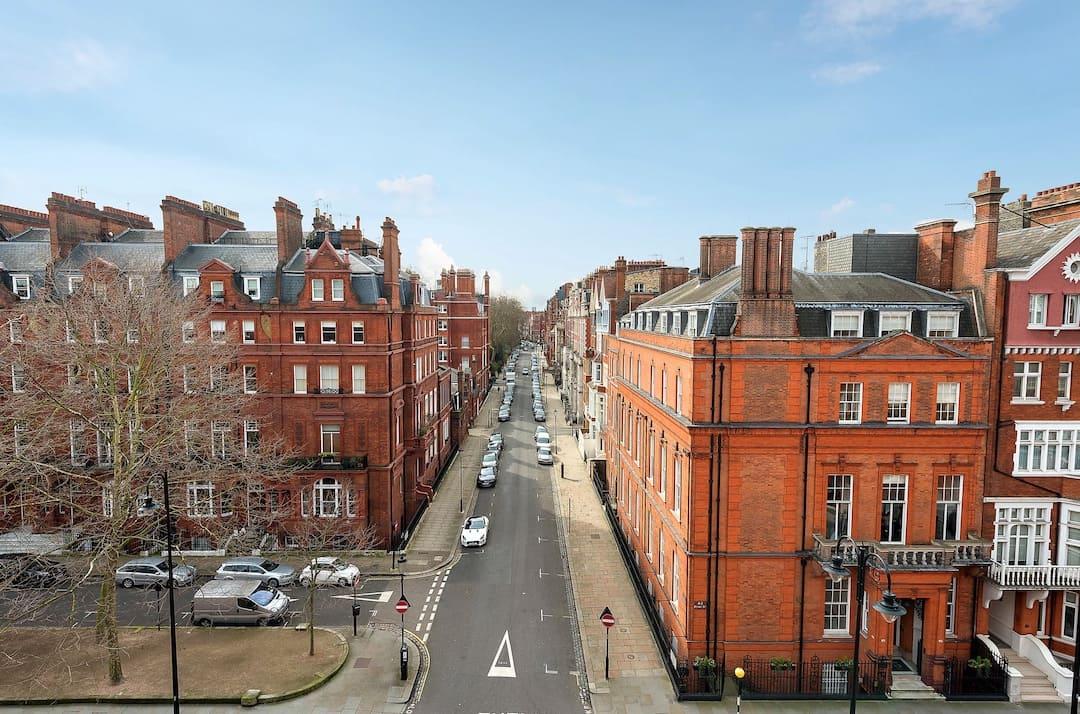 00030-london-luxury-knightsbridge