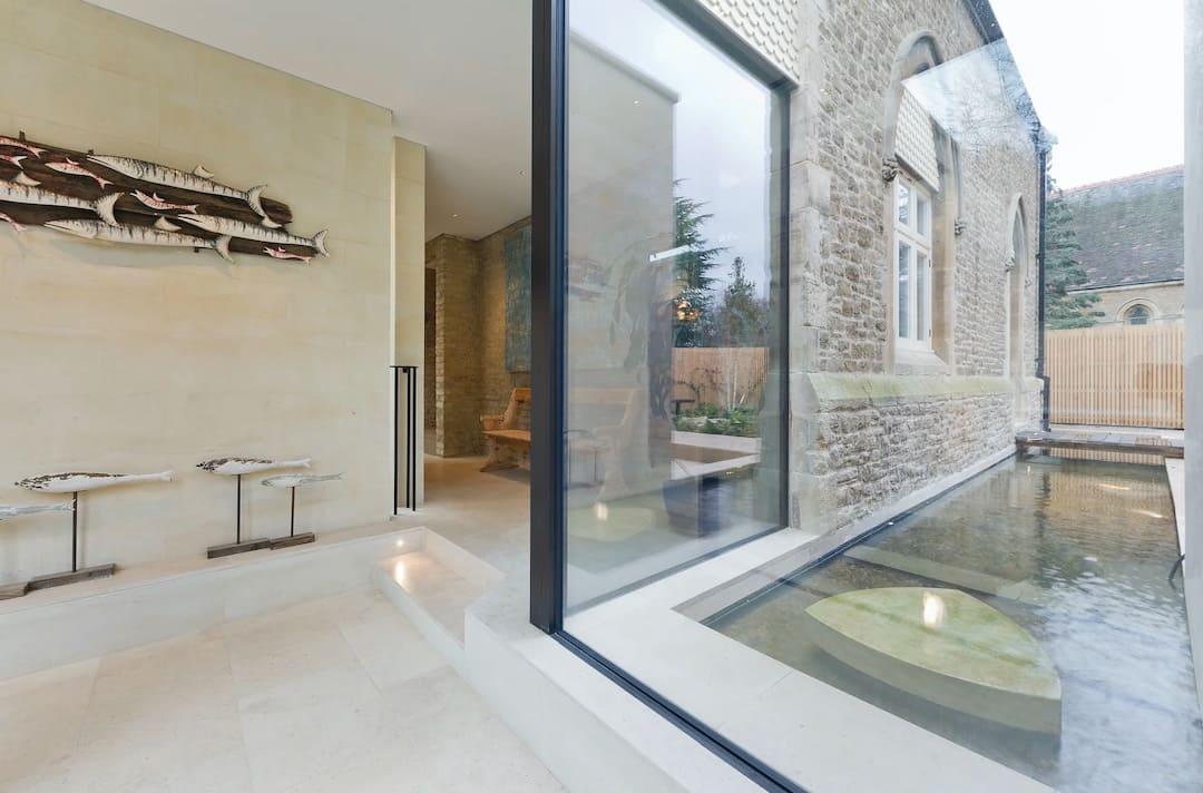 00006-fulham-luxury-townhouse