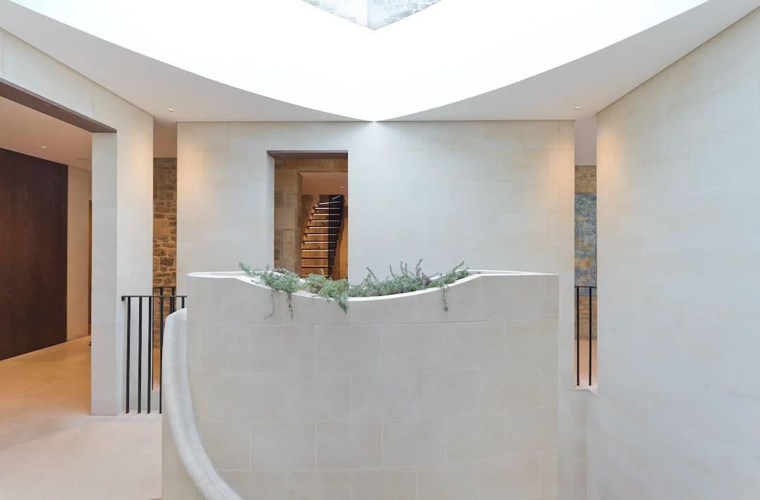 00008-fulham-luxury-townhouse
