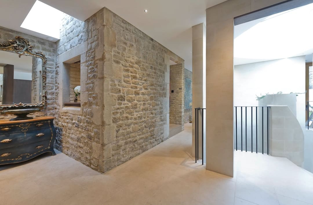 00011-fulham-luxury-townhouse