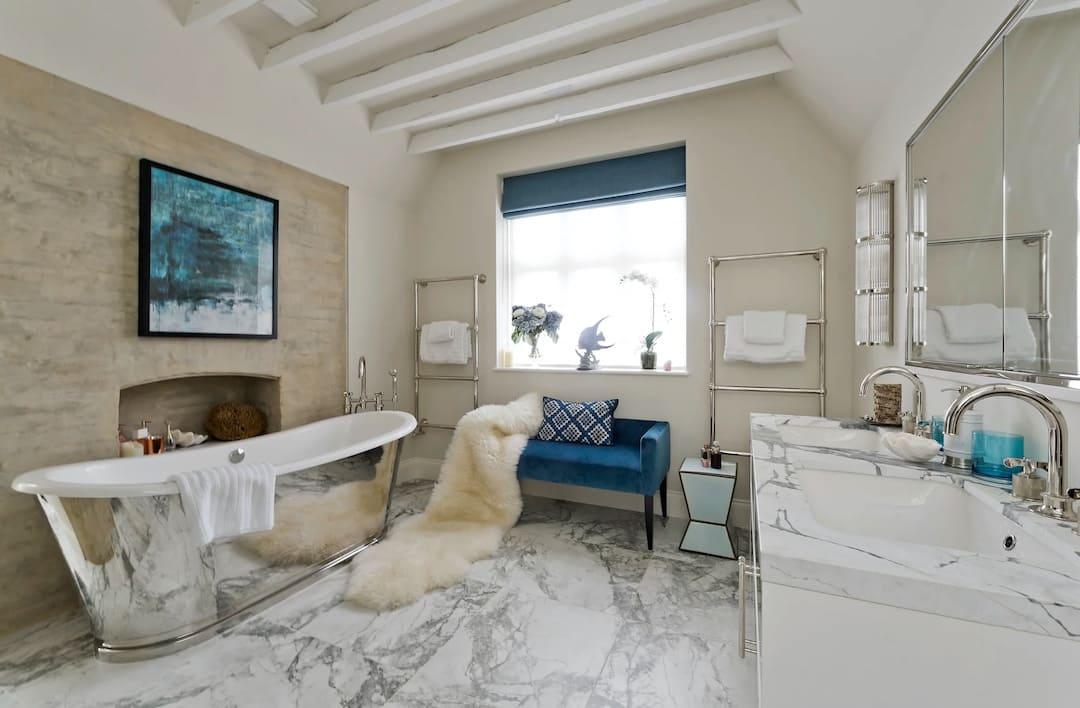 00022-fulham-luxury-townhouse
