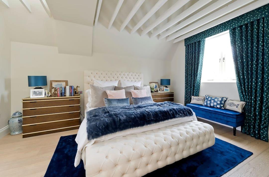 00023-fulham-luxury-townhouse