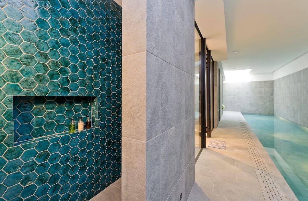 00024-fulham-luxury-townhouse