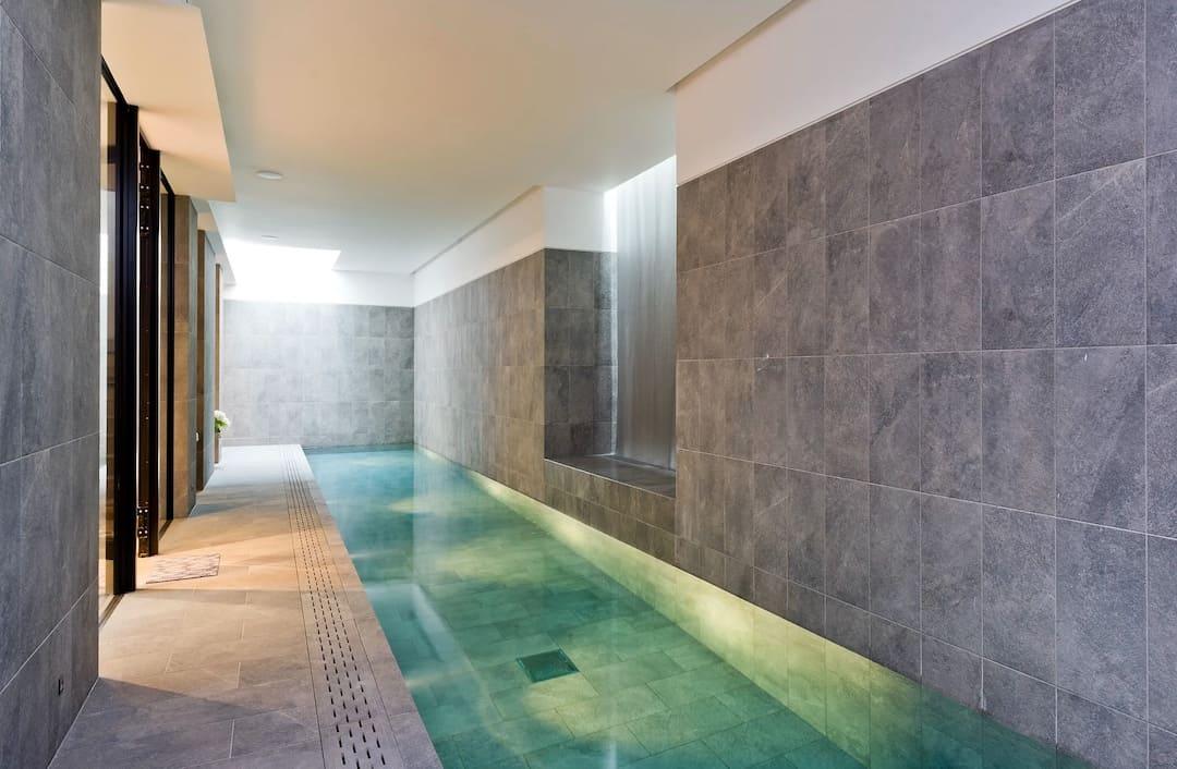 00025-fulham-luxury-townhouse