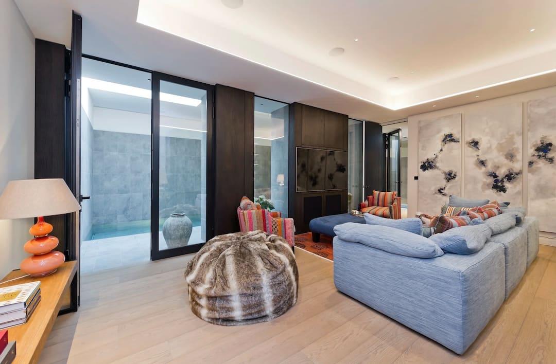 00028-fulham-luxury-townhouse