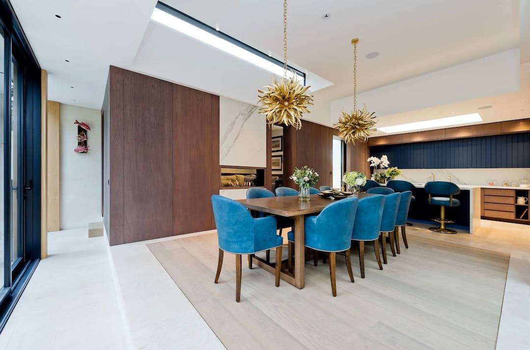 00032-fulham-luxury-townhouse