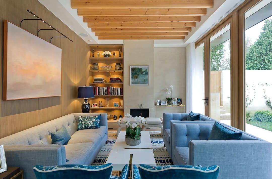 00035-fulham-luxury-townhouse