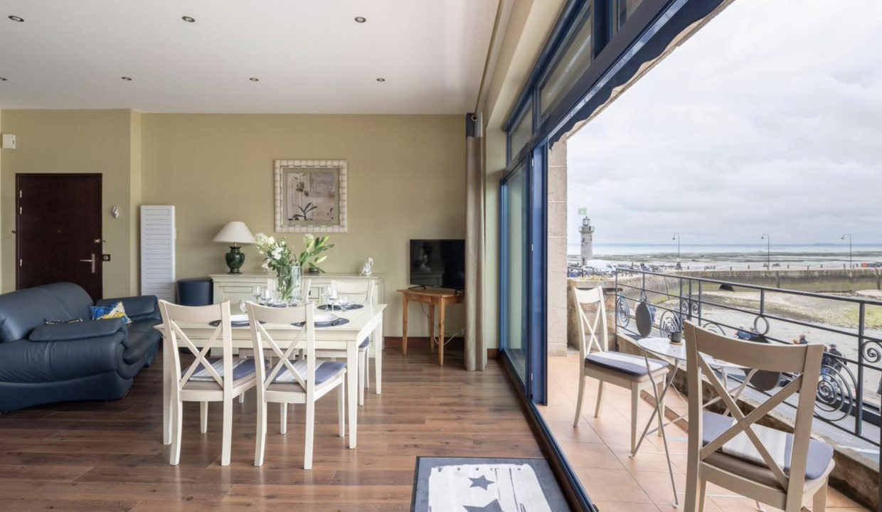 00006-CANCALE-2-BEDROOMS