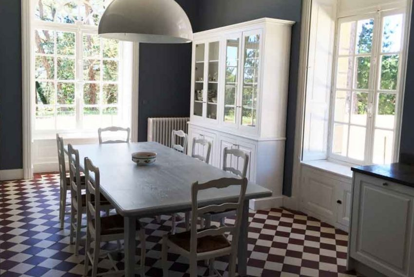 00013-luxe-apartmentsrentals-Beautiful-castle-for-rent-in-Brittany-Finistere
