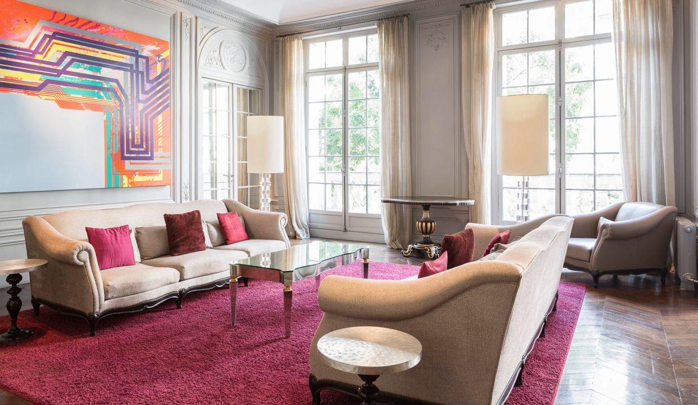 00001-exclusive-apartment-paris-for-10