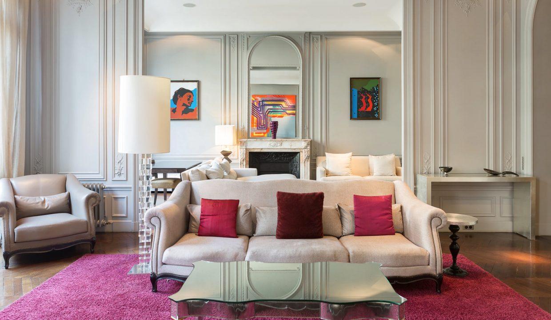 00002-exclusive-apartment-paris-for-10