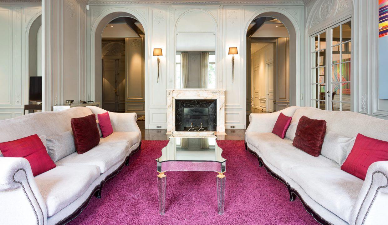 00003-exclusive-apartment-paris-for-10