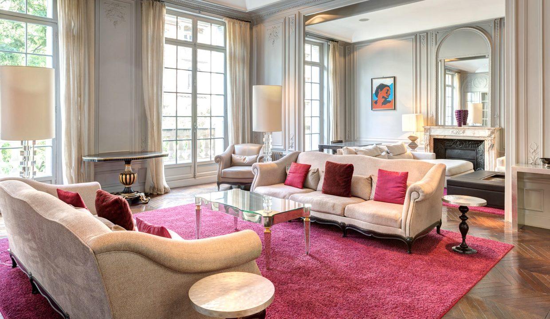 00004-exclusive-apartment-paris-for-10