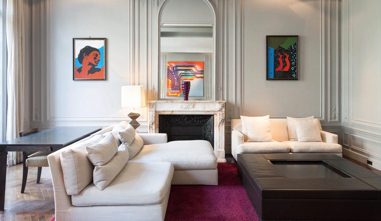 00005-exclusive-apartment-paris-for-10