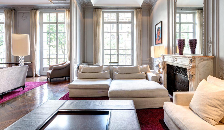 00006-exclusive-apartment-paris-for-10