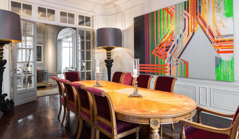 00008-exclusive-apartment-paris-for-10