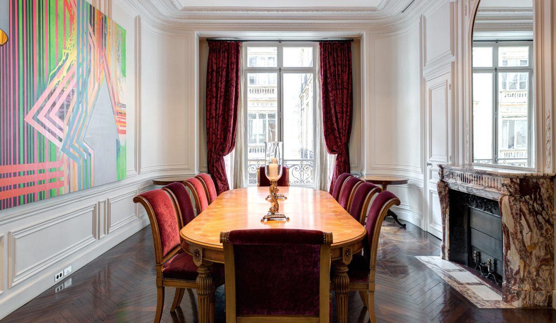 00009-exclusive-apartment-paris-for-10