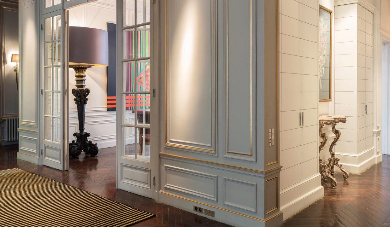 00010-exclusive-apartment-paris-for-10