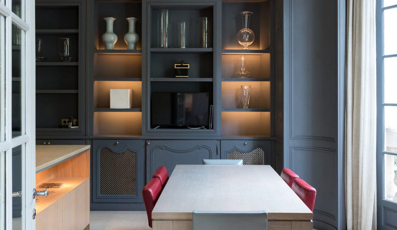 00011-exclusive-apartment-paris-for-10