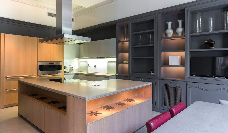 00014-exclusive-apartment-paris-for-10
