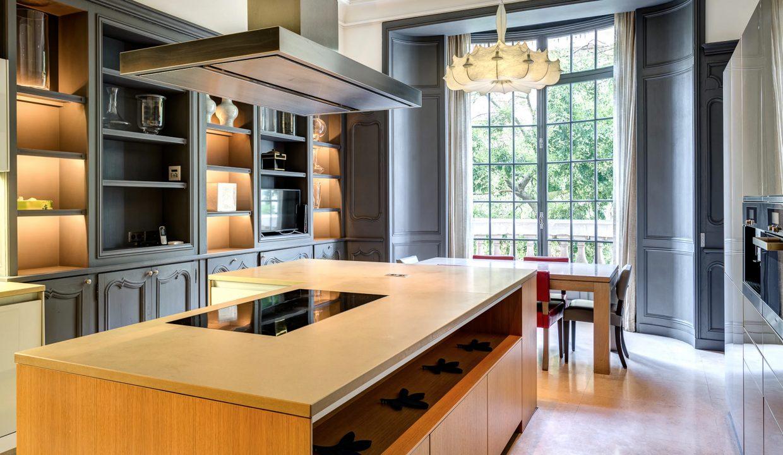 00015-exclusive-apartment-paris-for-10