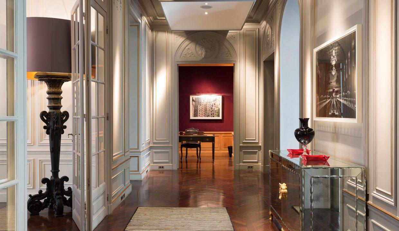 00018-exclusive-apartment-paris-for-10