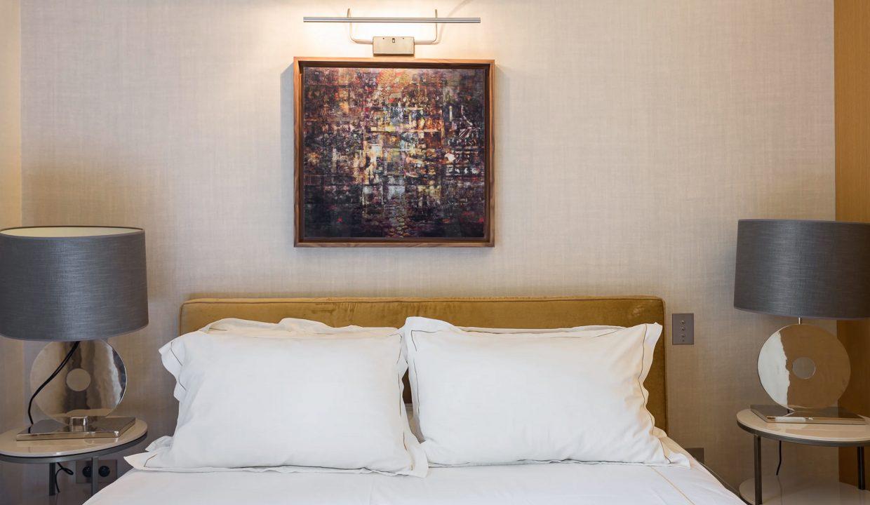 00024-exclusive-apartment-paris-for-10
