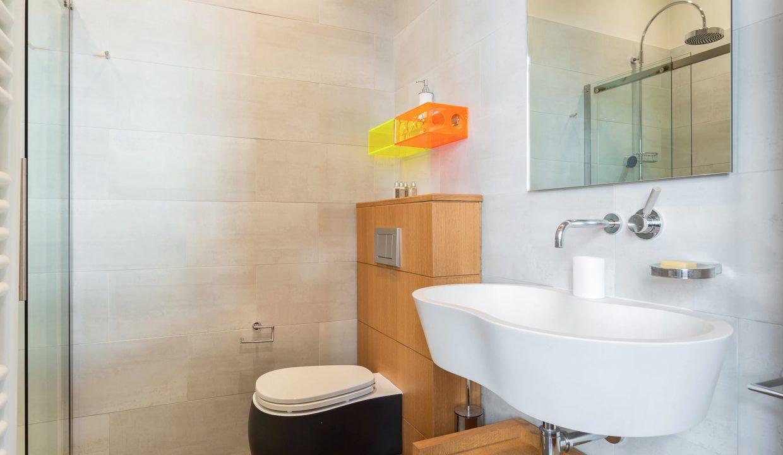 00029-exclusive-apartment-paris-for-10