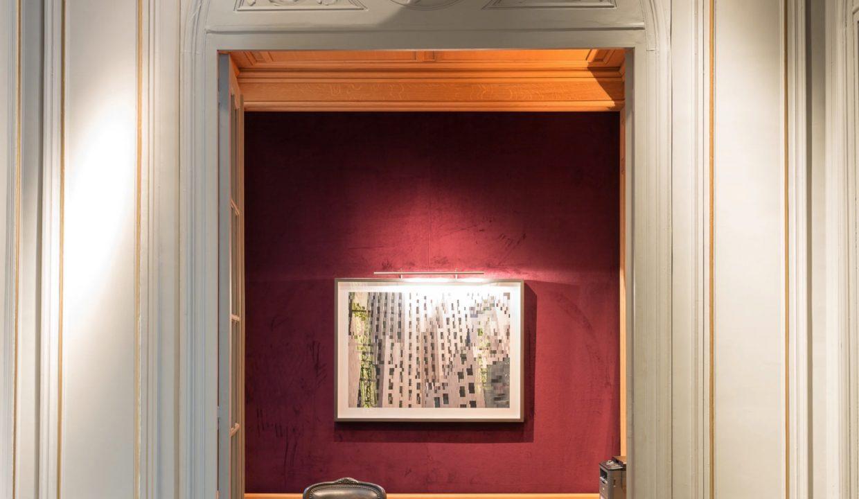 00032-exclusive-apartment-paris-for-10