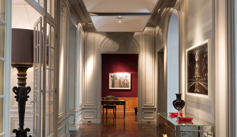 00033-exclusive-apartment-paris-for-10