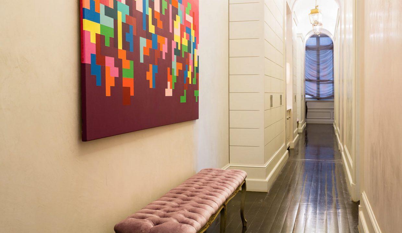 00034-exclusive-apartment-paris-for-10