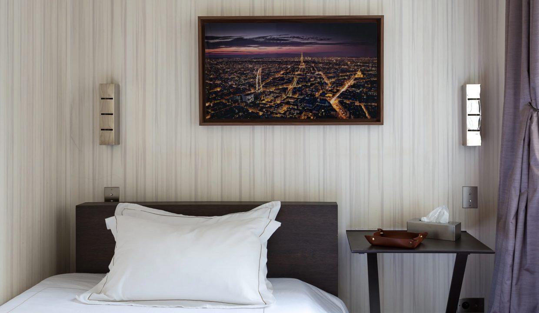 00039-exclusive-apartment-paris-for-10