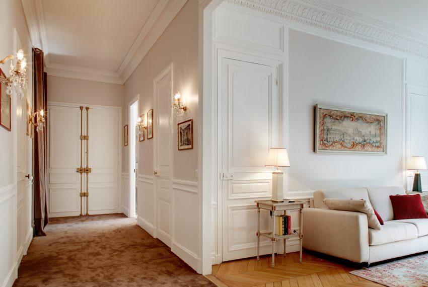 14-highres-boulevard-opera-place-vendome