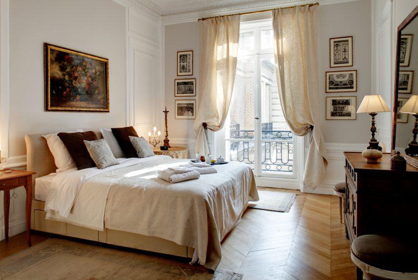 2-highres-boulevard-opera-place-vendome