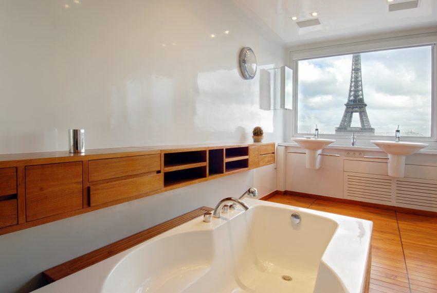 LUXURY-PENTHOUSE-PARIS-AVAILABLE-007