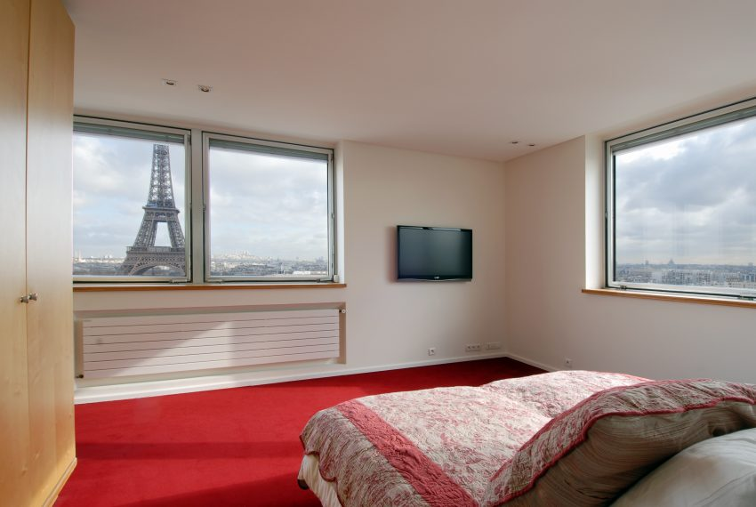 LUXURY-PENTHOUSE-PARIS-AVAILABLE-008