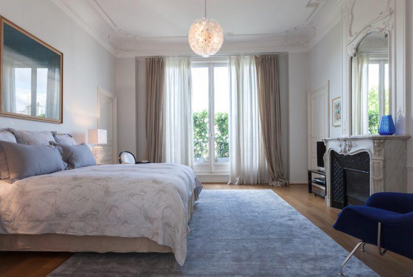 00001-ULTRA-LUXURY-PENTHOUSE-BEDROOMS-PARC-MONCEAU