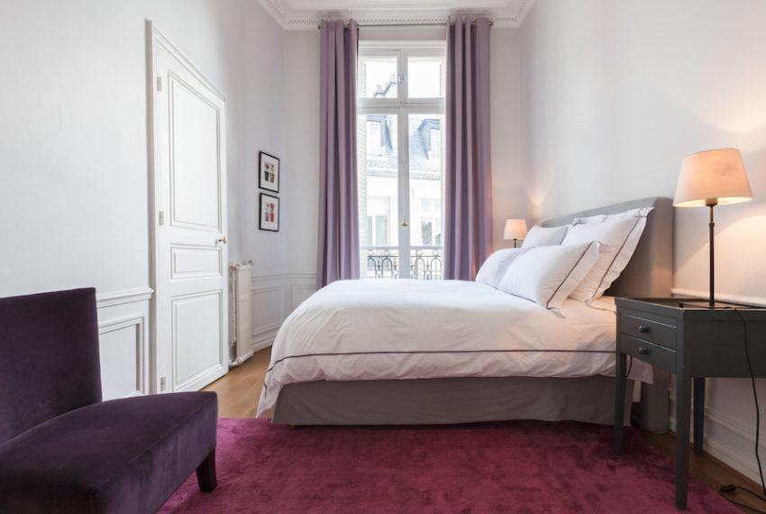 00006-ULTRA-LUXURY-PENTHOUSE-BEDROOMS-PARC-MONCEAU